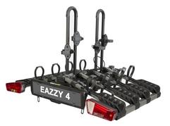 BUZZ EAZZY 4 (AH-27598)