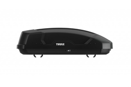 Thule Force XT S (AH-16909)