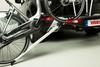 Nosič bicyklov Yakima Foldclick 3 (AH-16787)