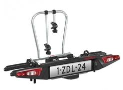 Nosič bicyklov Yakima FoldClick 2 (AH-12295)