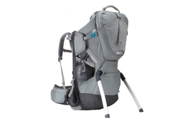 Thule Sapling CHild Carrier Dark Shadow (AH-11688)
