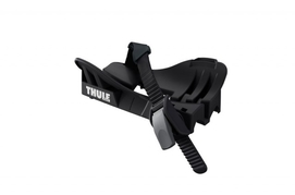 Thule ProRide Fatbike Adapter (AH-11642)