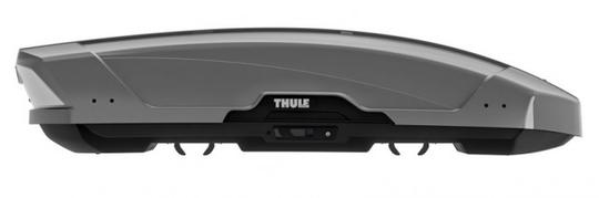 THULE Motion XT L Titan (AH-11418)