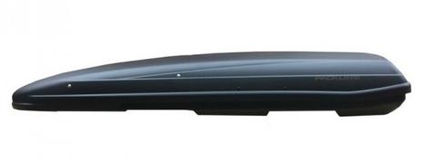 Packline Sport Black (AH-7221)