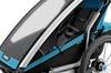 Thule Chariot Sport Blue/Black (AH-6649)