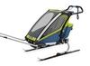 Thule Chariot Sport Blue/Green (AH-6648)