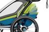 Thule Chariot Sport 2 Blue/Green (AH-6647)