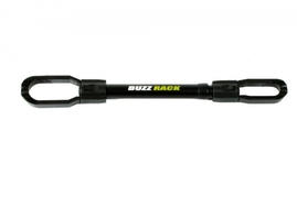 Buzz Rack Grip (AH-5396)