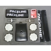 Packline izi2fit (AH-5147)