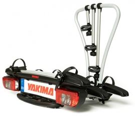Nosič bicyklov Yakima JustClick 3 (AH-3817)
