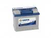 Autobatéria VARTA BLUE Dynamic 60Ah, 12V, 560127054 (560127054)