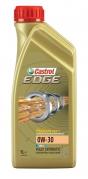 Castrol EDGE 0W-30, 1L (CAS033)