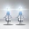 Osram Night Breaker Laser 64193NL-HCB H4 P43t 12V 60/55W 2ks (OS 64193NL-HCB)