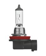 Žiarovka Neolux H11 12V 55W PGJ19-2 Standard 1ks (NEO N711)