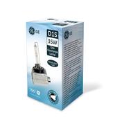D1S 35W PK32D-2 Megalight +100% Xensation Xenon 1ks (GE 53620CMU)