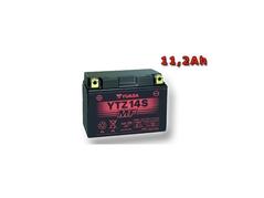 Motobatéria YUASA YTZ14S 11.2Ah, 12V (E1387)
