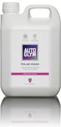 Autoglym Polar Wash 2.5L - Napeňovací šampón (PWS002.5)