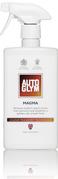 Autoglym Magma 500 ml - Odstraňovač náletovej hrdze (MAG500)