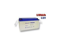 Trakčná batéria Ultracell VRLA-GEL 150Ah 12V UCG150-12 (E5911)