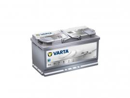Autobatéria VARTA START-STOP PLUS 95Ah, 12V, 595901085 (595901085)
