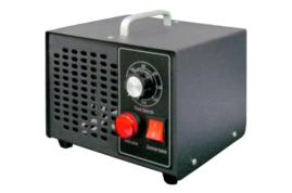 Generátor ozónu Blueozon 350 (BO3500)