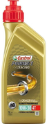Castrol Power 1 Racing 4T 10W-30, 1L (193040256)