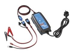 Nabíjačka Victron  BlueSmart 12V/5A IP65 (E7040)