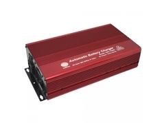 Nabíjačka FST ABC-1220D, 12V, 20A (E5208)