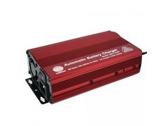 Nabíjačka FST ABC-1210D, 12V, 10A (E5206)
