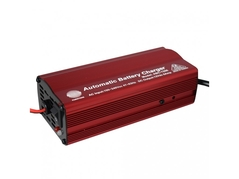 Nabíjačka FST ABC-1206, 12V, 6A (E5204)