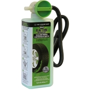 Náhradná náplň pre Slime Flat Tyre Repair Kit 450ml (10180)
