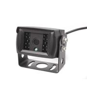 AHD Kamera do vozidla, 720p, 4PIN, auto IR, CAM1HD (TSS-CAM1HD)