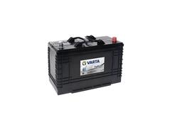 Autobatéria VARTA PROMOTIVE BLACK 120Ah, 780A, 12V, I9, 620047078 (620047078)
