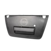 OEM Parkovacia kamera pre Nissan Navara (04-14) BC NIS-11 (TSS-BC NIS-11)