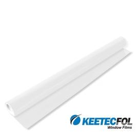 Solar Screen CLEAR 1 UVC anti-UV interiérová fólia (TSS-CLEAR 1 UVC)