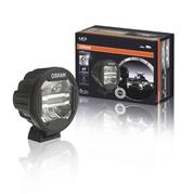 LEDriving ROUND MX180-CB Doplnkové diaľkové LED svietidlo 39/1W 12/24V (OS LEDDL111-CB)
