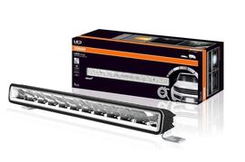 OSRAM LEDriving LIGHTBAR SX300-CB Doplnkové diaľkové LED svetlo 12/24V 29W 1ks (OS LEDDL106-CB)