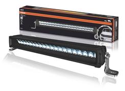 OSRAM LEDriving LIGHTBAR FX500-SP Doplnkové LED svetlo 12/24V 36W 1ks (OS LEDDL104-SP)