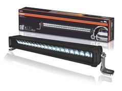 OSRAM LEDriving LIGHTBAR FX500-CB SM Doplnkové LED svetlo 12/24V 68W 1ks (OS LEDDL104-CB SM)