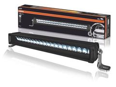 OSRAM LEDriving LIGHTBAR FX500-CB Doplnkové LED svetlo 12/24V 68W 1ks (OS LEDDL104-CB)