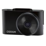 Autokamera OSRAM ROADsight 20 s GPS (OS ORSDC20)