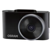 Autokamera OSRAM ROADsight 30 pre osobné a nákladné vozidlá s WIFI a GPS (OS ORSDC30)