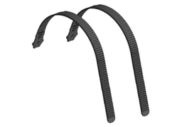 Yakima Long Wheel Straps (AH-31354)