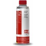 PRO-TEC Čistič palivového systému benzínových motorov 375ml (P1101)