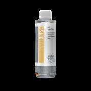 PRO-TEC Čistič filtra pevných častíc DPF 375ml (P6171)