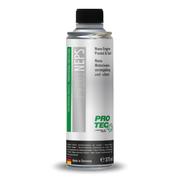PRO-TEC Ochrana motorov na báze nanočastíc 375ml (P9201)