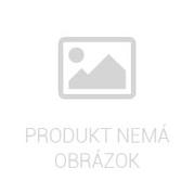 Gumová vanička do kufra Rezaw Plast Jaguar I-Pace od 2018 (233605)