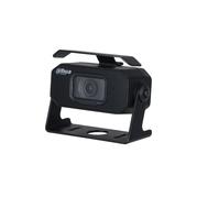 Mobilná kamera 2MPx 1080p HDCVI IR 20m IP67 (TSS-HAC-HMW3200P-0210B)