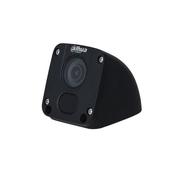 Mobilná kamera 2MPx 1080p HDCVI IR 20m IP67, vertical bočná (TSS-HAC-HMW3200DP-V-0280B)