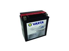 Motobatéria VARTA YTX20CH-BS, 18Ah, 12V (E7074)